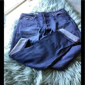 KUT from Kloth Jeans